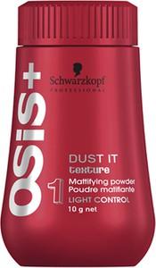 Kosmetyk do włosów Schwarzkopf