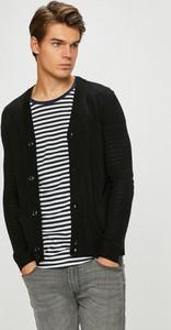 Sweter S.Oliver Black Label