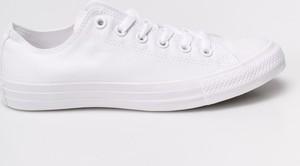 a0468a26a5f3 converse niskie białe 38 - stylowo i modnie z Allani