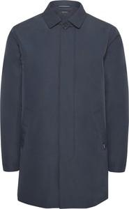 Niebieska kurtka Matinique