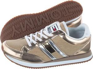 39d64178e26e5 buty hilfiger damskie - stylowo i modnie z Allani