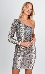 Sukienka ZOiO.pl
