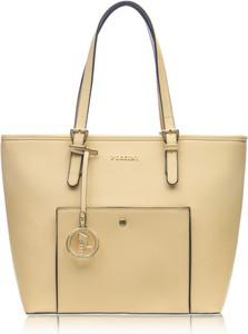 51d792d75cb76 torebki damskie używane - stylowo i modnie z Allani