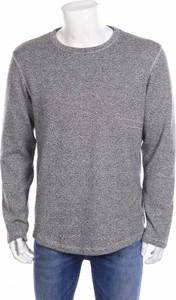 Sweter Originals By Jack & Jones