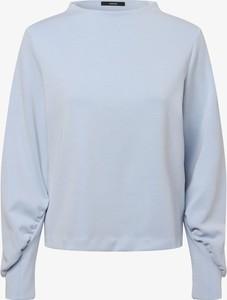 Bluza someday.