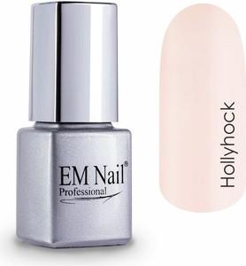 Em Nail Professional Lakier hybrydowy SymBIOsis Hollyhock