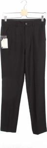 Czarne spodnie dziecięce B Collection