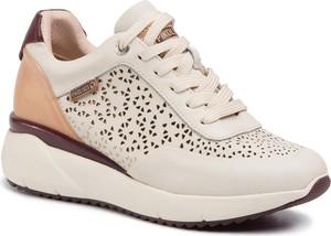 Sneakersy PIKOLINOS