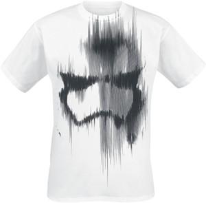 T-shirt Emp