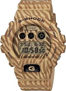 Casio G-Shock Specials DW-6900ZB-9ER