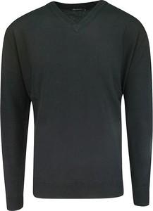 Sweter Jurel