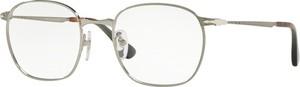 okulary korekcyjne Persol PO 2450V 1077
