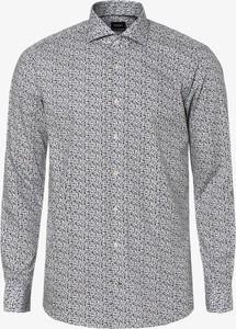 Koszula Joop! z bawełny z długim rękawem