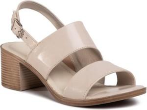 Sandały Lasocki