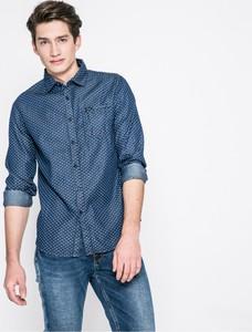 Koszula Guess Jeans