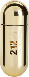 Carolina Herrera 212 VIP Woda Perfumowana 80ml TESTER + GRATIS