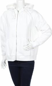 Bluza Weekday w stylu casual