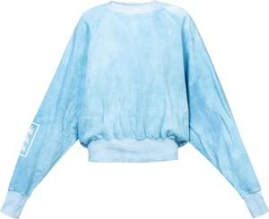 Bluza Robert Kupisz w stylu casual z bawełny