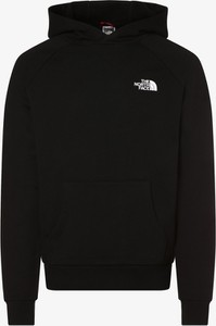 Bluza The North Face