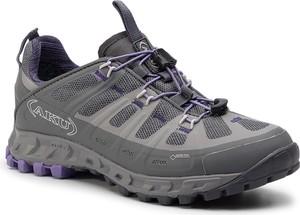 0e2fb6cc buty trekkingowe aku - stylowo i modnie z Allani