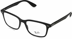 Okulary Ray-Ban RX 7144 Matte Grey Pan