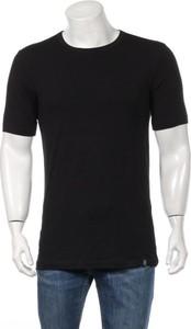 T-shirt Schiesser