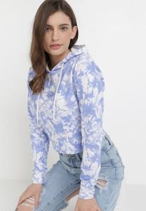 Bluza born2be w młodzieżowym stylu