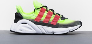 adidas adiprene damskie stylowo i modnie z Allani