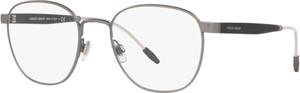 Okulary Korekcyjne Giorgio Armani Ar 5091 3003