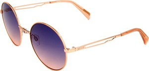 Okulary damskie Just Cavalli