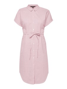 Sukienka Vero Moda koszulowa