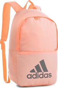 968cbe3b255ce adidas plecaki - stylowo i modnie z Allani