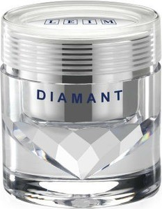 Leim Diamant Eye Care 40+ - op. 25ml