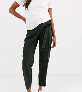 Spodnie Asos w stylu klasycznym