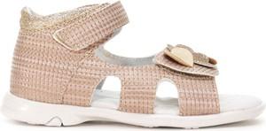 Buty dziecięce letnie Kornecki