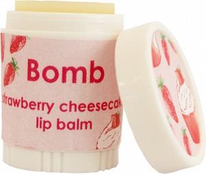 Kosmetyk do twarzy BOMB Cosmetics