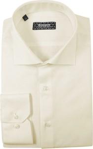 Koszula Grzegorz Moda Męska z długim rękawem
