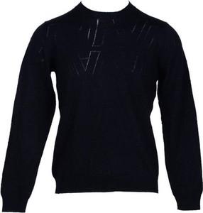 Sweter Aglini