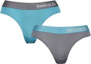 Majtki Reebok Fitness