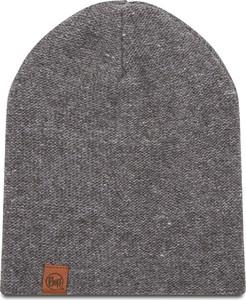 Granatowa czapka Buff