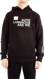 Bluza Suns
