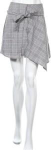 Spódnica Active Basic Usa mini