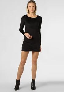 Sukienka Review w stylu casual dopasowana mini