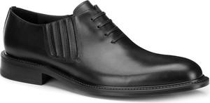 4b169ad4c2286 buty męskie łaskarzew - stylowo i modnie z Allani