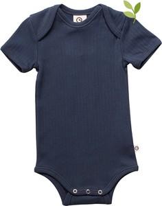 Body niemowlęce Müsli