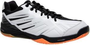 Buty sportowe Perfly w sportowym stylu