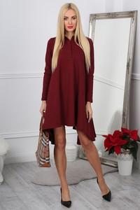 Sukienka Fasardi