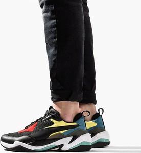 Buty sneakersy Puma Thunder Spectra 367516 01