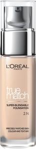 Kosmetyk do makijażu Loreal