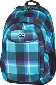 3626d73e1f6b2 plecak coolpack na kółkach - stylowo i modnie z Allani